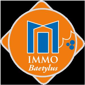 immoBaetylus | Agenzia Immobiliare Parma, case in vendita e in affitto