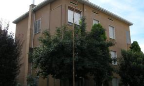 Via Bedarida, Parma  Appartamento 125 mq.
