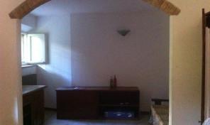 (Italiano) Parma, Via Bolzoni  immobile mq.70