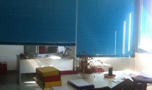 Pontetaro (PR)  Ufficio mq. 80