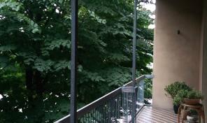 (Italiano) Parma- Viale Pier Maria Rossi appartamento