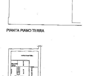 Catastini_Pagina_2