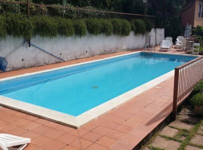 20 piscina