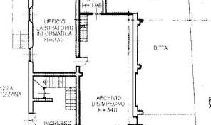 planimetria ufficio copia